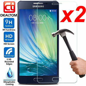 2x-SAMSUNG-GALAXY-A3-A5-A7-2017-16-TEMPERED-GLASS-GORILLA-GLASS-SCREEN-PROTECTOR
