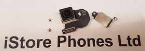 iPhone-6S-4-7-034-REAR-BACK-CAMERA-WITH-FLEX-BRACKET-SCREWS-GENUINE-ORIGINAL-APPLE