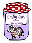 craftyjam