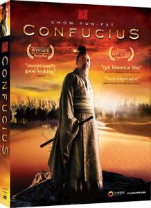 Confucius-New-DVD