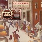 No One Home by Lalo Schifrin (Composer) (CD, Mar-2014, Tabu (USA))