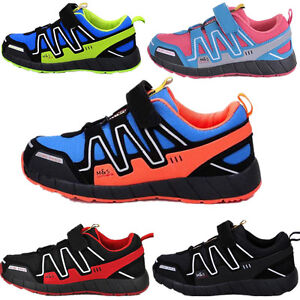 Kids-Boys-Girls-Baby-Child-Sports-Running-Shoe-Infant-Casual-Breathable-Sneaker