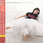 White Lilies Island [Japan Bonus Track] by Natalie Imbruglia (CD, Dec-2001, BMG (distributor))