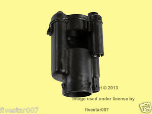 in tank strainer cartridge screen gas fuel filter for kia. Black Bedroom Furniture Sets. Home Design Ideas