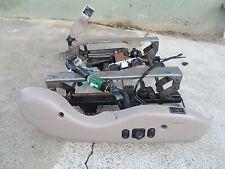 92 93 94 Ford Explorer Ranger Mazda Navajo Power Seat Track Passenger RH