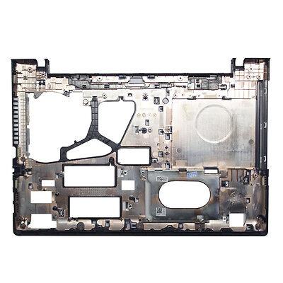 New Bottom Base Case Cover For Lenovo Z50-70 Z50-75 G50 G50-30  G50-70 WITH HDMI