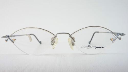 donna Cornice senza per per piccola Unicità per occhiali Sizem vetri Yabi Montatura fondo 4v1AIaxn4q