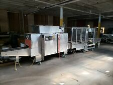 Polypack Fh 14 40vl Shrink Wrap Machine