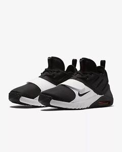 pretty nice 28a1e 39f13 La foto se está cargando AO0835-002-Entrenador-Nike-Air-Max-1-Zapatos-