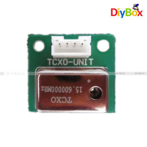 Kenwood-TS-590S-15-6MHz-High-Stability-Crystal-OSC-Module-Compatible-SO-3-TCXO