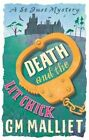 Death and the Lit Chick by G. M. Malliet (Paperback, 2015)