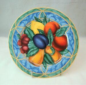 Victoria & Beale Casual Forbidden Fruit 9024 Ensaladera (S) Nuevo