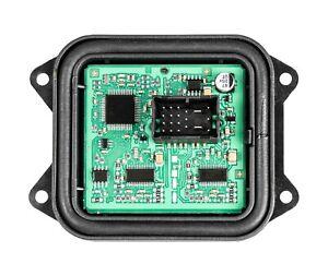 Adaptives-Kurvenlicht-Steuergerat-Elektronikbox-7182396-fur-BMW