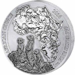 1-Unze-1-oz-Silver-Silber-Ruanda-Erdmaennchen-2016-African-Ounce-50-RWF