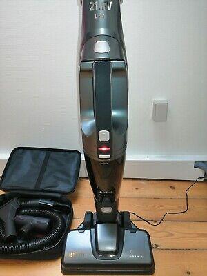 Min Annonce | DBA brugte støvsugere m.v.