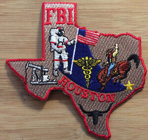 fbi houston field office state logos secondgen fc genuine
