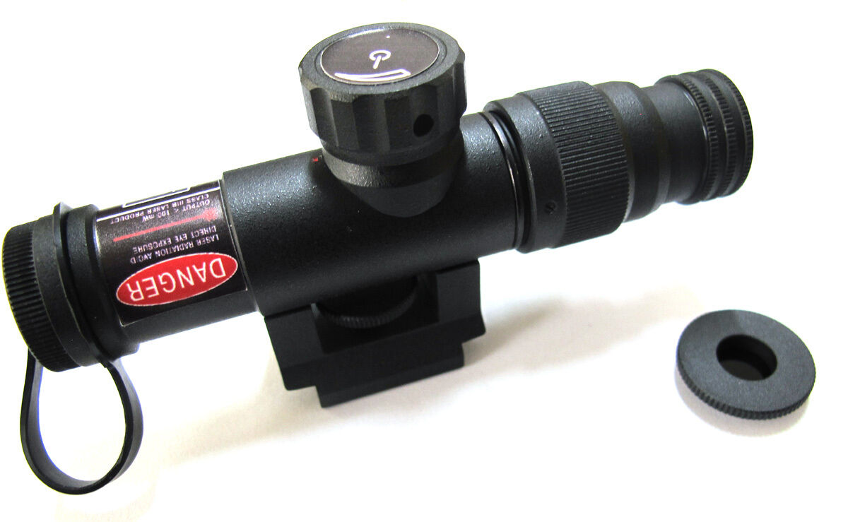 IR-Strahler IR-Laser-90mW 850Nm neues Modell  IR-Laser Aufheller (Dipol)