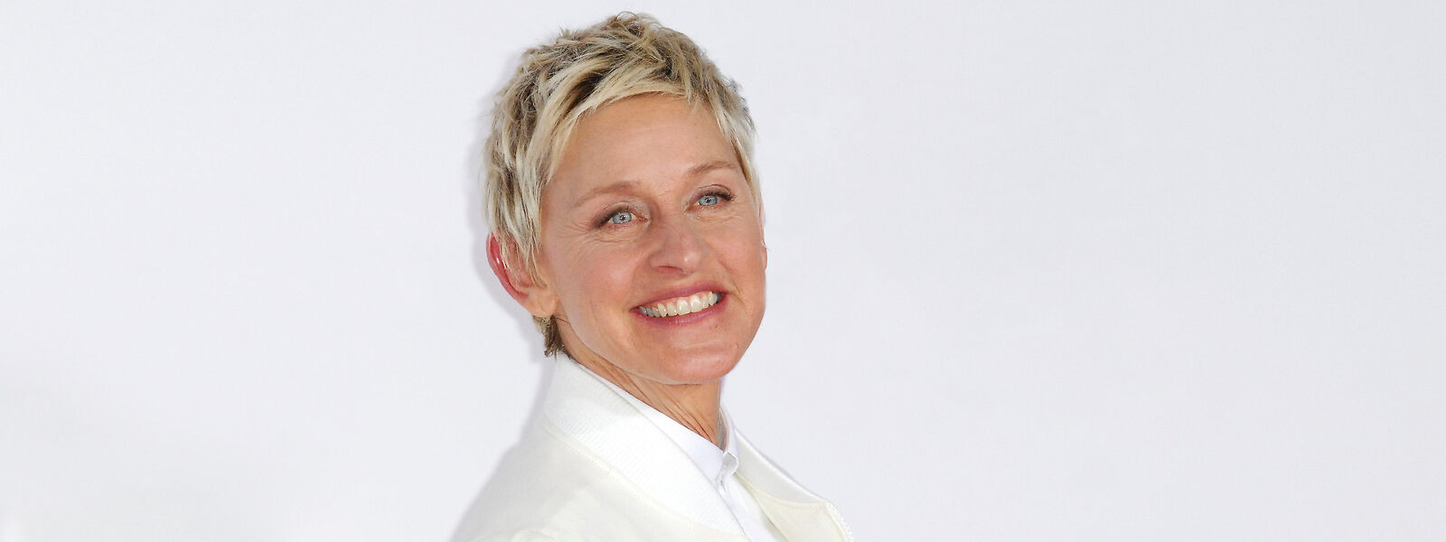 Ellen Degeneres Tickets (18+ Event)