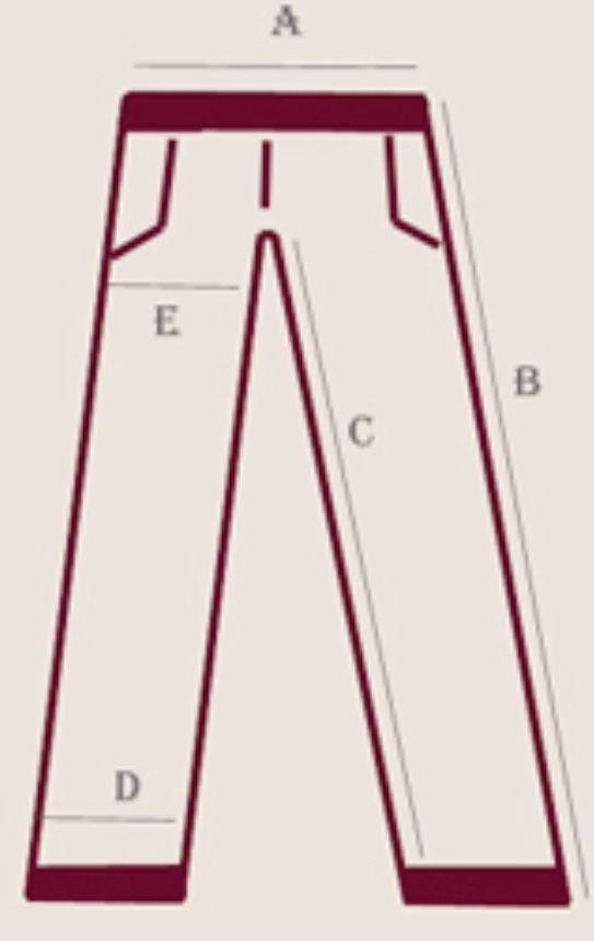VINTAGE  1940ies Levis 701 502 501  high waist Sh… - image 3
