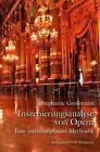 Inszenierungsanalyse von Opern von Stephanie Grossmann (2013, Taschenbuch)