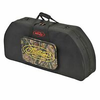 Skb Mathews Hybrid Bow Case Perfect Mathews Halon 32 No Solo Cam Lost Camo Case