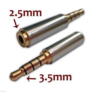 Convertitore-adattatore-jack-audio-stereo-da-3-5-mm-maschio-a-2-5-mm-femmina-Nd