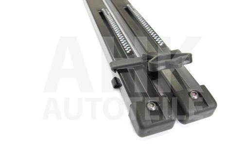 Dachträger S05-FP Für Hyundai i20 5-Tür ab 15 Kompl