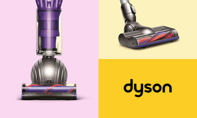 Dyson Vacuum Top Sellers