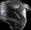 LS2-FF324-METRO-EVO-DUAL-VISOR-FLIP-FRONT-MOTORCYCLE-ADVENTURE-FULL-FACE-HELMET thumbnail 27