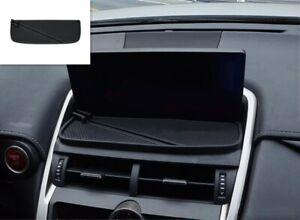 Interior Car Mobile Phone Mat Anti-slip Mat for Mercedes-Benz
