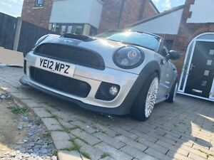 mini-cooper-s-coupe-stage-2-250bhp