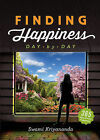 Finding Happiness: Day by Day by Swami Kriyananda (Paperback, 2014)