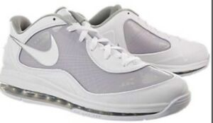 free shipping 1c761 c1222 Image is loading Nike-AIR-MAX-360-BB-LOW-MENS-8-