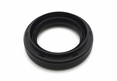 Fiat Punto 1.2//1.4//5sp /& 6sp Gearbox diff DRIVESHAFT Genuine oil seals paire
