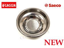 ROMPIGETTO EMULSIONATORE  SAECO-GAGGIA 4301007000