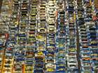 Hot Wheels, Mixed lot of 30!!
