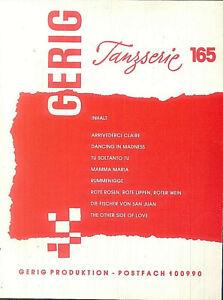 GERIG-Tanzserie-165
