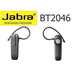 Jabra-BT2046-Sans-fil-Bluetooth-universelle-casque-mains-libres-iPhone-Samsung