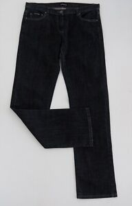 STEVE-MADDEN-Mens-Jeans-Size-W32-Straight-Leg-Mid-Rise-Blue-Excellent-Condition