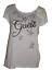 GUESS-LARGE-L-UK-10-12-WHITE-T-SHIRT-GRAPHIC-SUMMER-PARTY-BNWT-AUTHENTIC