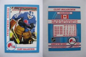 2015-SCA-Clint-Malarchuk-Quebec-Nordiques-goalie-never-issued-produced-d-10
