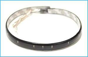Tira-Strip-LED-30cm-15-LED-0603-Cortable-Blanco-12V