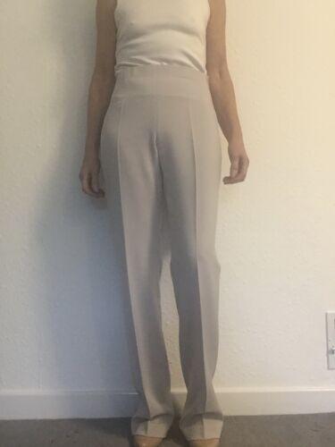 Grand £ femmes Femme Pantalon Archa 41 argentées Silver pour Ficelle C4gw0qB