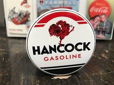 classic CLARK GASOLINE top QUALITY MAGNET