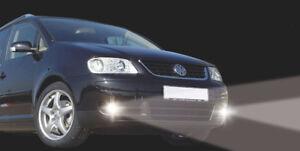 LED-Tagfahrlicht-LED-Nebelscheinwerfer-Tagfahrleuchte-TFL-Nebelleuchte-NSW