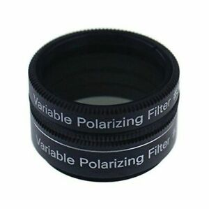 Gosky-1-25-Inch-Variable-Polarizing-Filter-No-3-for-Telescopes-amp-Eyepiece