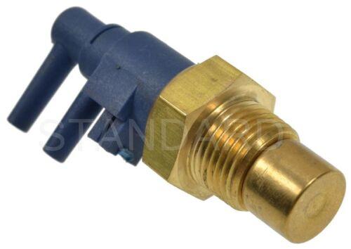 Ported Vacuum Switch Standard PVS67