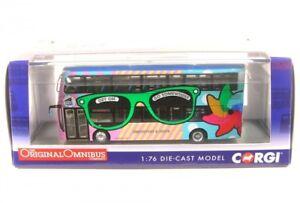 Wright-Eclipse-GEMINI-2-Brighton-amp-Hove-Bus-and-coach-Company-Mile-Oak-1