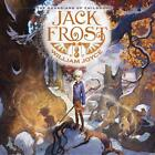 Jack Frost von William Joyce (2015, Gebundene Ausgabe)