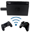Indexbild 1 - Nintendo Switch Controller Adapter Kabellos Konverter | PS3, PS4, XBOX Gamepad